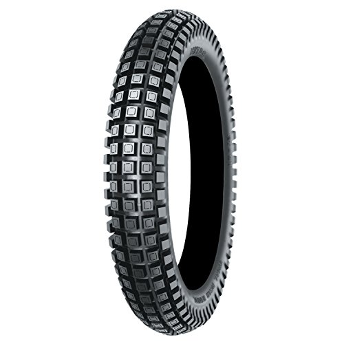 MITAS 400-1864M ET-01X-Pro TL Trial–/110/R1864M–A/A/70DB–Moto Neumáticos