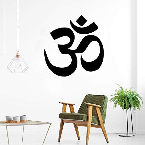Makkalensau Pegatina De Pared De Vinilo Autoadhesiva De Frase para Habitación, Dormitorio, Naturaleza, Mural Extraíble SizeXL Style9