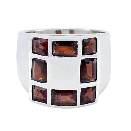 Disfraz de georgette de satn, de diseador tnico indio, listo para usar, ideal para fiestas, bodas y fiestas de disfraces, 8721