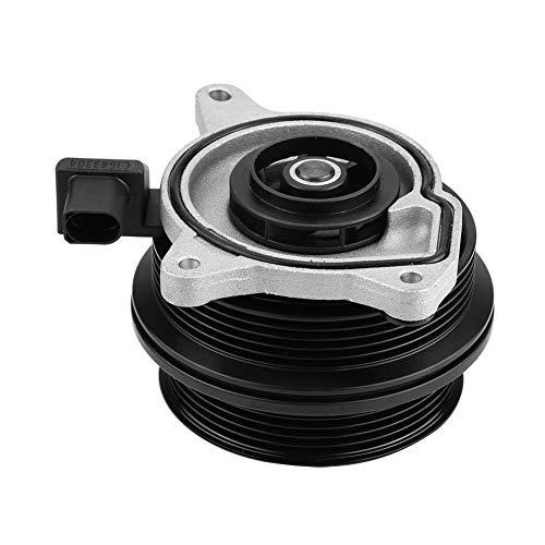 Suuonee Water Pomp, Auto Elektrische Koeling Systeem Waterpomp OE:03C121004J