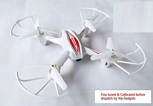 SME Multicolour - HX 750 Drone Quadcopter Toy for Kids (Without Camera) - Colour May Vary
