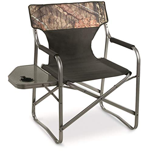 Guide Gear Oversized Director's Camping Chair