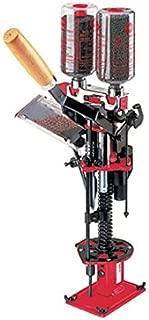 MEC 650N 20 Gauge Press