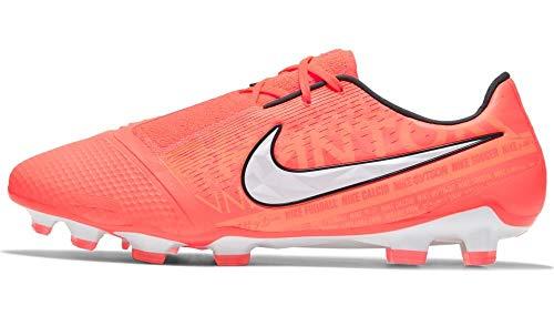 Nike Phantom VNM Elite FG Voetbalschoen Heren