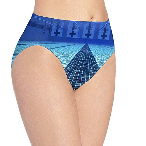 Elaine-Shop 3D Print Soft Ropa interior femenina Botas