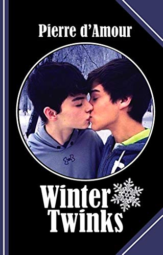 Really Young Twinks Movies