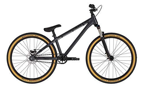 Kellys Whip 30 26R Dirt Mountain Bike...