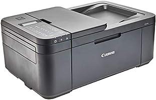 Canon 2984C012AA TR4570S Pixma
