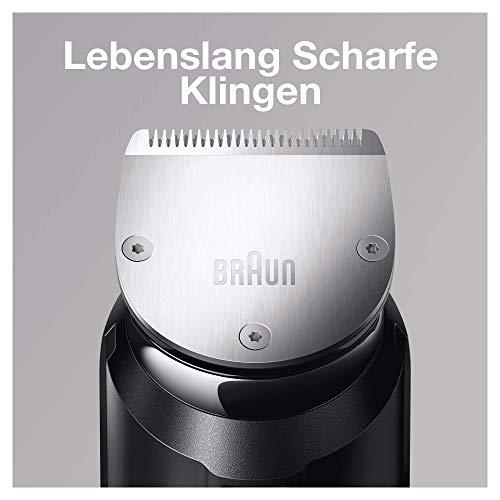 Braun BT7040 - 4