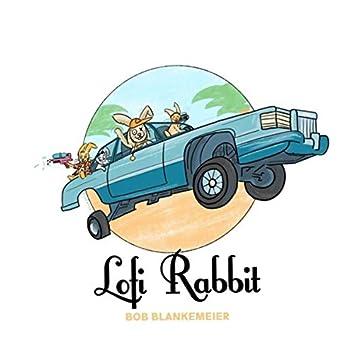 Lofi Rabbit