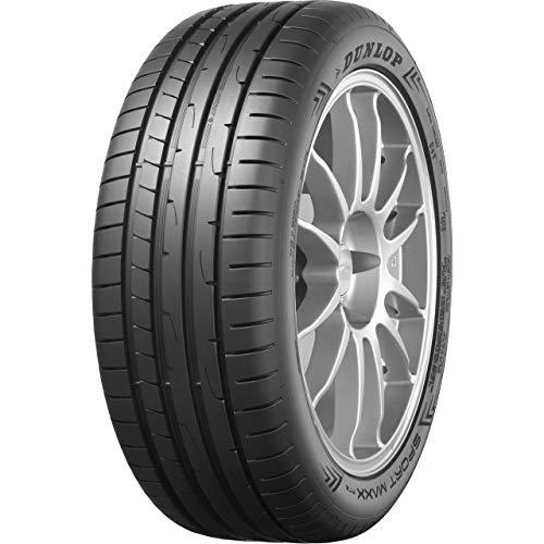 Dunlop SP Sport Maxx RT 2 XL MFS - 225/45R18 95Y - Sommerreifen