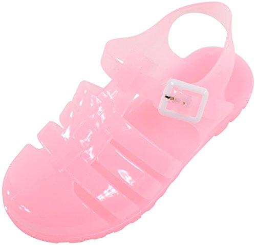 sandali jelly Sandali per bambini