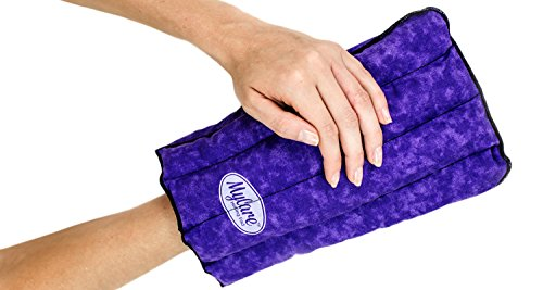 MyCare Heating Pad for Hands