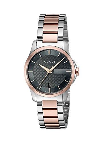 Reloj Gucci para Mujer