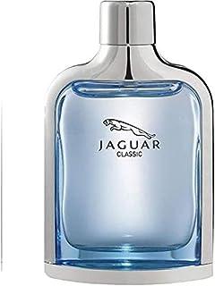 Jaguar Classic Blue For Men 100 milliliters - Eau de Toilette