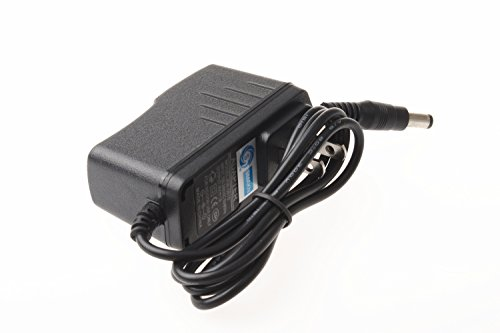 SMAKNÂ Dc 6v 1a Switching Power Supply Adapter 100-240 Ac