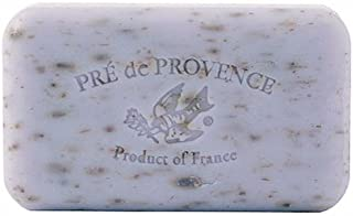 Best french soap store Reviews
