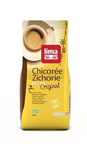 Lima Bio Zichorie (2 x 500 gr)