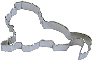 Best zebra cookie cutter Reviews