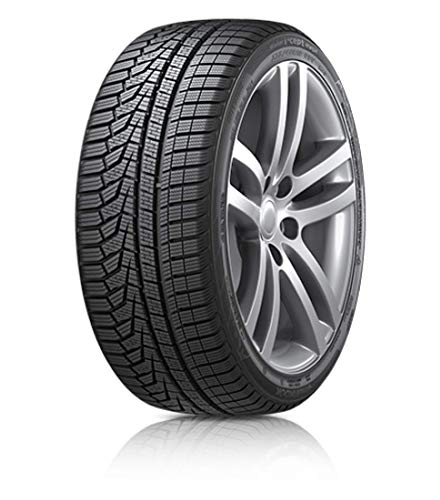 Hankook Winter i*cept evo2 W320 M+S -...