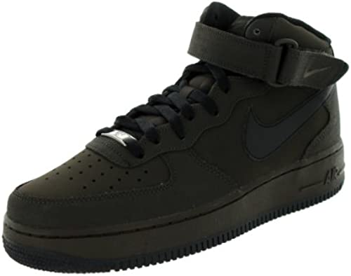 NIKE Air Force 1 Mid & 039;07 (430)