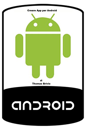 Creare App per Android