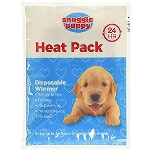 Smart Pet Love Heat Packs for Pets