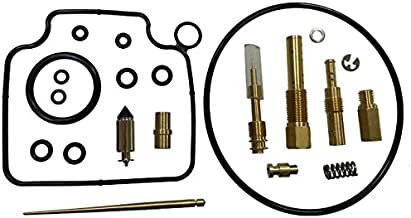 Best moose carburetor kit Reviews