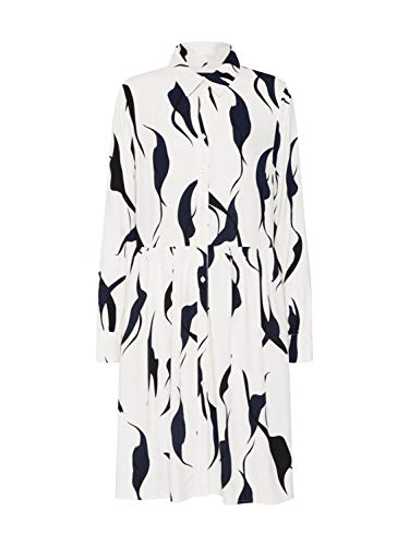 Object dames blouse-jurk