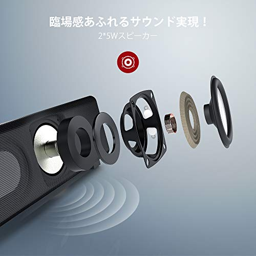 41UKxdhSRuL-Acerのゲーミングモニター「KG251QGbmiix 24.5インチ」を購入したのでざっくりレビュー