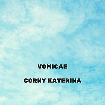 Vomicae