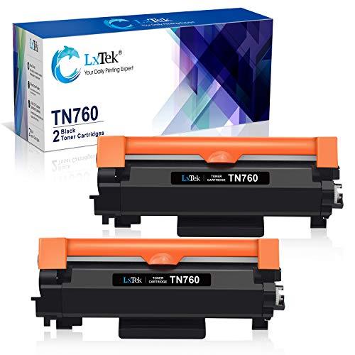 tóner mfcl2710dw fabricante LxTek