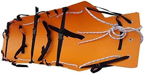 GaoFan Emergency Rescue Gorgeous Stretcher with Sale item Storag Portable