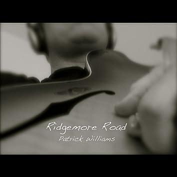 Ridgemore Road