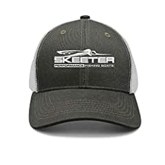 Buckle closure Lightweight,Durable,Smooth.High quality fabric material gives a perfect shape. The Adjustable hat design can fit various sizes of heads with ease. Well Ventilated Holes, Light Weight, Low Profile, Unstructured, 100% Cotton for Men and ...