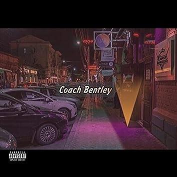 Coach Bentley (prod. by ШРАУТ & LYQO)