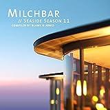 Milchbar Seaside Season 11 (Deluxe Hardcover Package)
