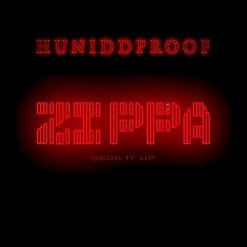 Zippa (Back It Up)