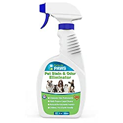 Particular-Paws-Pet-Stain-and-Odor-Remover