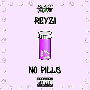 No Pills