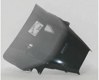 rauchgrau 98-01 Scheibe MRA-Verkleidungsscheibe VFR 800 Originalform