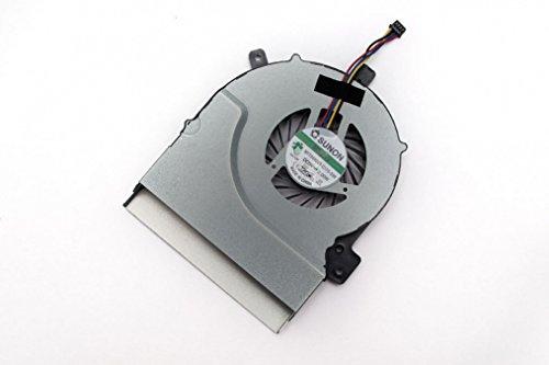 ASUS K55V Original CPU-Lüfter
