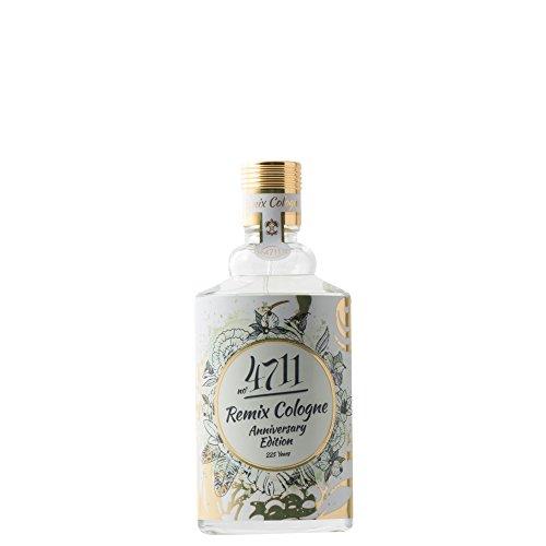 4711 Echt Kölnisch Wasser - 100 ml