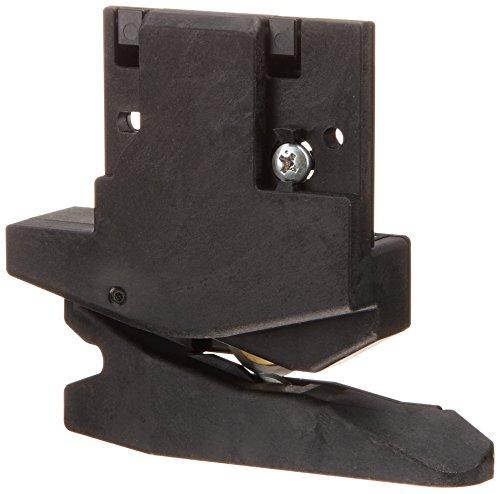 Epson C12C815351–Automatischer Papierschneider für Epson Stylus Pro 4900, Schwarz