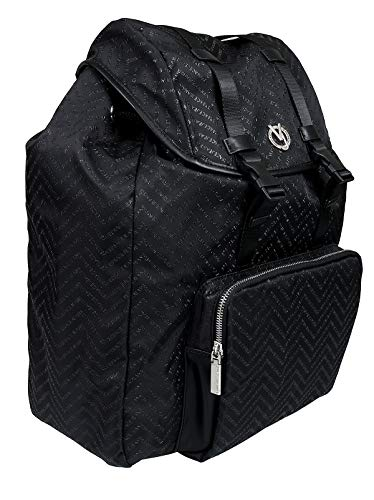Versace Jeans Backpack - E1YTBB30 - One Size(EU)