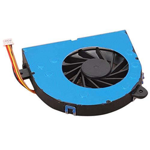 B Blesiya Ventilador de CPU Mg60090v1 C180 S99 para Lenovo G505s Z505