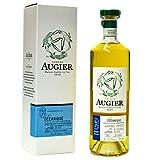 Augier Coñac l'Oceanique - 700 ml