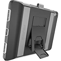 Pelican 11 Inch Voyager Case with Kickstand