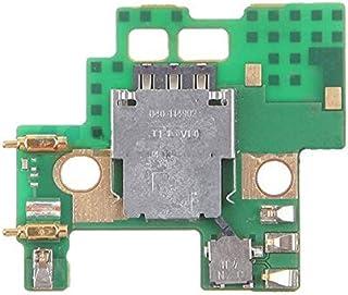 Nice SIM Card Reader Contact for Nokia Lumia 930 ZhouSS