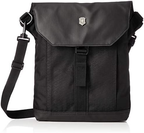 Victorinox Altmont Original Flapover Digital Bag Black product image